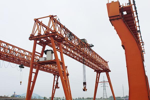 安徽桥梁板厂家