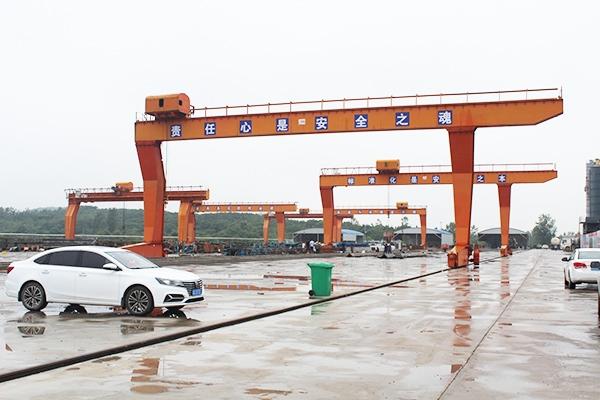 南京桥梁板厂家
