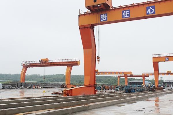 南京桥梁板
