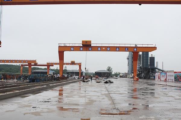 安徽桥梁板