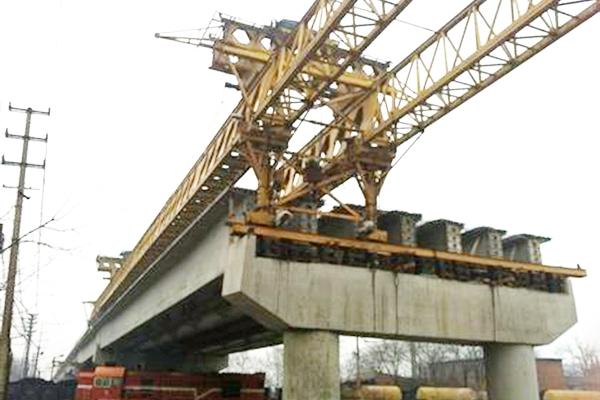安徽桥梁板制造